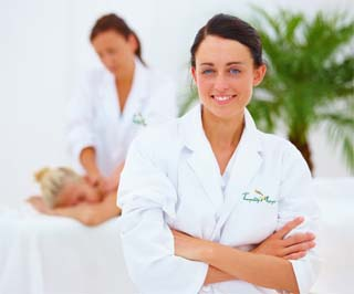 Tranquility Massage Therapists